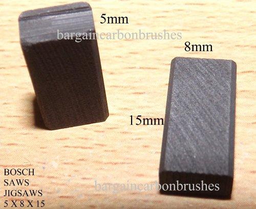 carbon-brush-bosch-gst-100-pfz-600-jigsaws-saws-a1