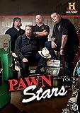 Pawn Stars V4