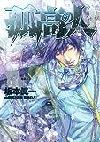 孤高の人 17 (ヤングジャンプコミックス)