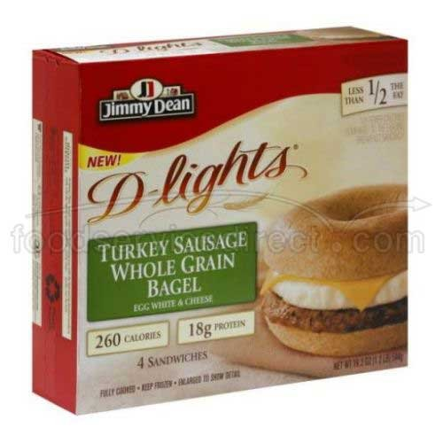 jimmy-dean-d-lights-turkey-sausage-egg-white-and-cheese-breakfast-sandwich-bagel-48-ounce-12-per-cas