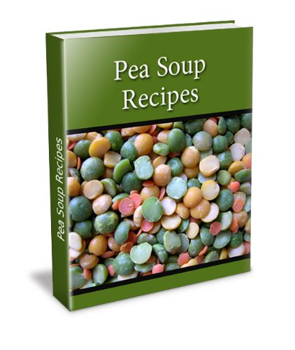 Split Pea Soup Recipes. Here You Will Find The Best Split Pea Soup Recipe Avalible Online. Everything From Split Pea Soup With Ham To Slow Cooker Split ... Now You Will Know How To Make Pea Soup.