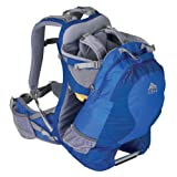 Kelty Junction 2.0 Child Carrier Hiking Backpack
