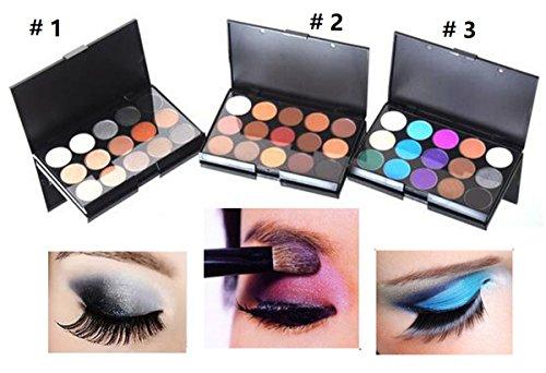 lydiar-15-colours-eyeshadow-palette-matte-n-shimmer-smokey-eye-effect-neutral-nude-white-highlight-b