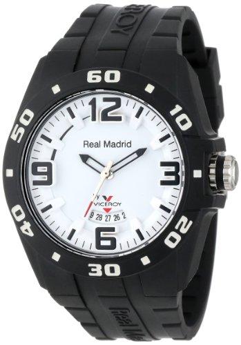 Orologio uomo Real Madrid Viceroy ref: 432851-15