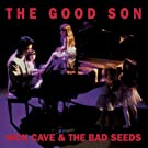 The Good Son (Collector's Edition)