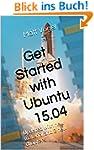 Get Started with Ubuntu 15.04 (Englis...