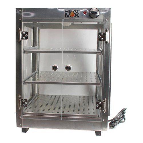 New Bakery Equipment front-636212