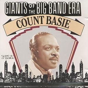 Duke Ellington And Count Basie - Basie Meets Ellington