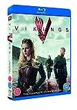 Image de Vikings [Blu-ray] [Import anglais]