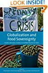 Globalization and Food Sovereignty: G...