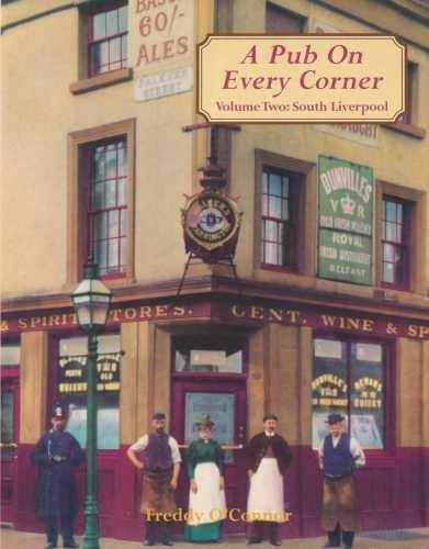 a-pub-on-every-corner-south-liverpool-v-2