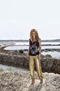 Bilder von Shakira