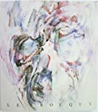 img - for Images of W.B. Yeats, James Joyce, Federico Garcia Lorca, Picasso, Samuel Beckett, Francis Bacon, 1975-1987 book / textbook / text book