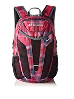 Columbia Mochila Beacon (Rosa)