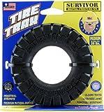 Petsport Survivor Tire Trax, 4.5-Inch