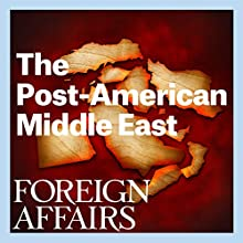 The November/December 2015 Issue of Foreign Affairs (       UNABRIDGED) by  Foreign Affairs Narrated by Kevin Stillwell