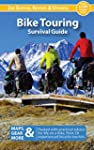 Bike Touring Survival Guide (English...