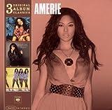 Original Album Classics Amerie