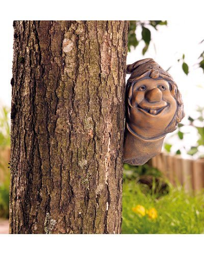 royal-gardineer-albero-decorativo-troll-da-giardino-