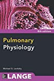 Pulmonary Physiology 8/E (Lange Physiology Series)
