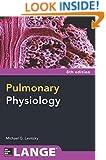 Pulmonary Physiology 8/E (Lange Physiology Series)