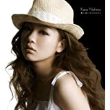 Download lagu Kana Nishino (西野カナ) - Torisetsu …