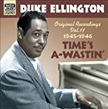Time's a Wastin': Original Recordings 1945-1946