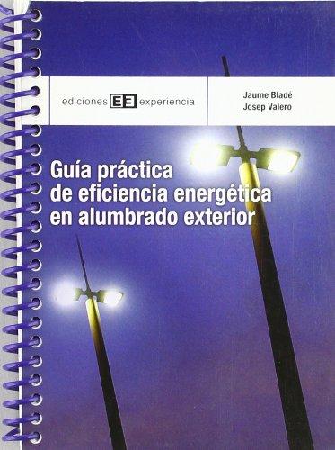 guia-practica-de-eficiencia-energetica-en-alumbrado-exterior