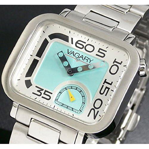 [バガリー]VAGARY 腕時計 レディース IB0-118-73 [並行輸入品]