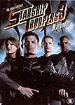 Starship Troopers 3: Marauder [Import...