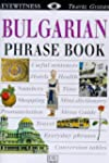 Bulgarian (Eyewitness Travel Guides P...
