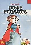 echange, troc Elvira Lindo - Super Manolito