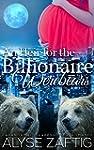 An Heir for the Billionaire Werebears...