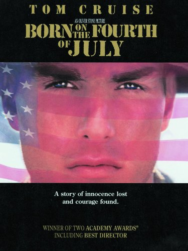 Born On The 4th Of July Cards Amazon.com: Bor...