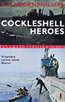 Cockleshell Heroes (Pan Grand Strategy Series)