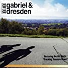 Gabriel & Dresden Special Edition