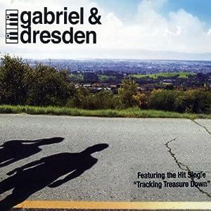 Gabriel & Dresden [Special Edition w/ Bonus CD]