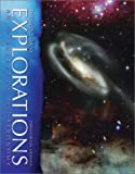 Explorations: Introduction to Astronomy (0072465700) by Arny, Thomas
