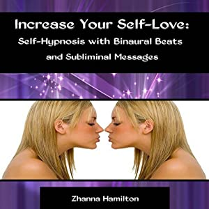 Increase Your Self-Love Speech
