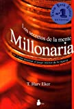 img - for Los Secretos De La Mente Millonaria CD Audio book / textbook / text book