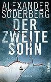 Alexander S�derberg: Der zweite Sohn