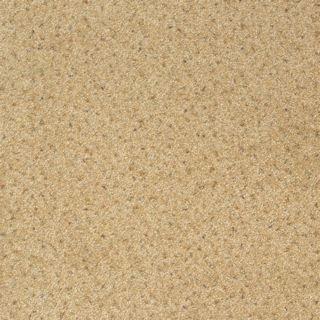 Milliken Legato Embrace 'Almond Brittle' Carpet Tiles