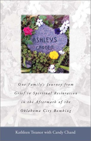 Ashley'S Garden Aftermath Of Oklahoma City Bombing PDF Download Free