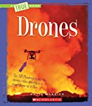 Drones (True Bookengineering Wonders)