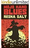 Mojo Hand Blues (Night Blues Book 2)