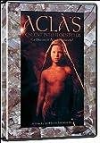 Acla's Descent into Floristella (La Discesa di Aclà a Floristella)