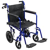 by Medline  (207)  Buy new: $209.99  $125.04  30 used & new from $118.50