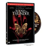 A Sound of Thunder (Widescreen Edition) ~ Edward Burns