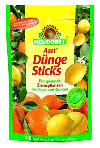 neudorff-azet-dunges-ticks-para-citricos