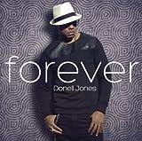 Forever [Import] / Donell Jones (CD - 2013)